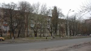 Квартира Уманская, 47, Киев, C-76351 - Фото