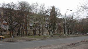 Квартира Уманская, 47, Киев, Z-91029 - Фото