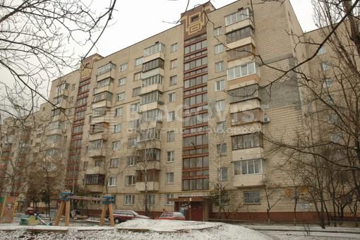 Квартира, Z-362702, 30