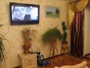 Квартира Бориспільська, 6, Київ, Z-1511699 - Фото3