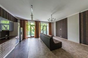 Apartment Peremohy avenue, 42, Kyiv, Z-1862203 - Photo3