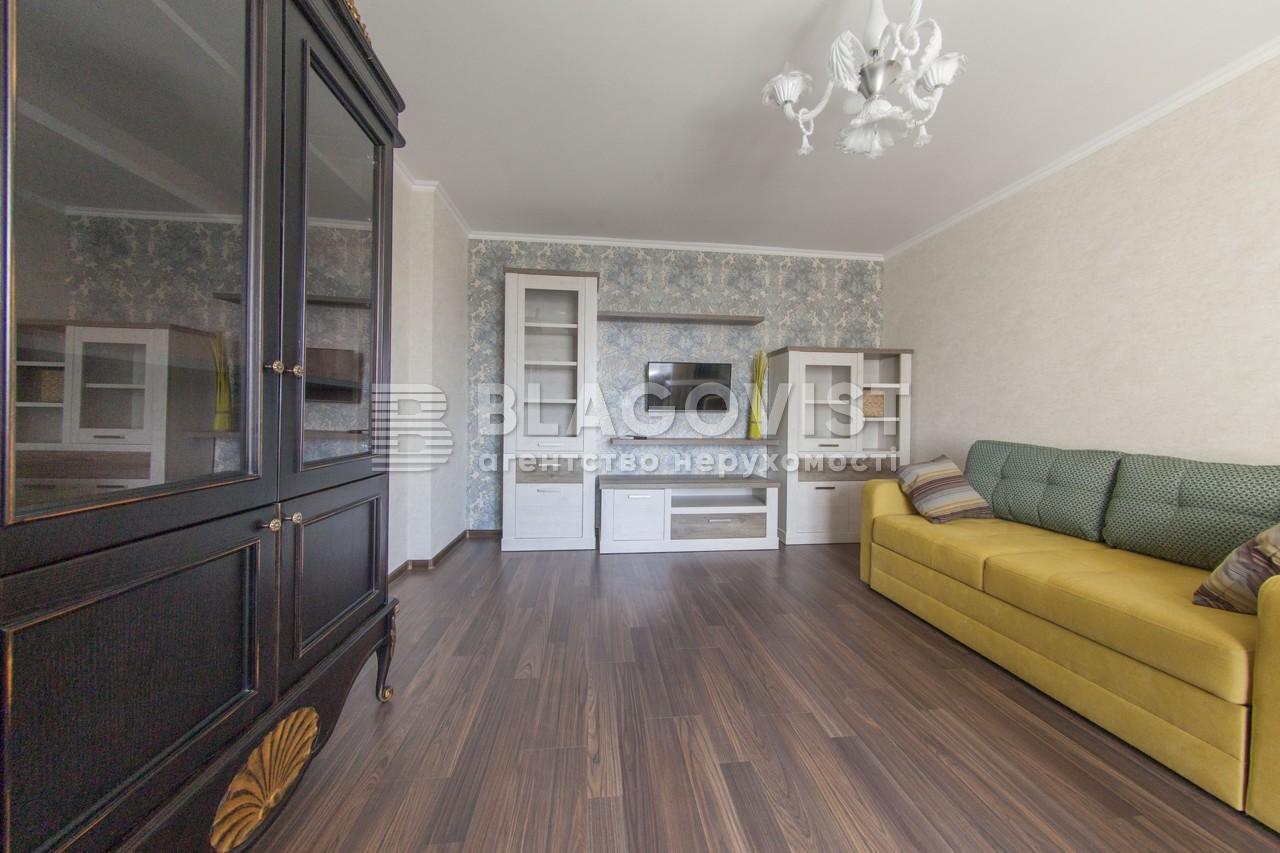 Квартира F-34178, Княжий Затон, 9, Киев - Фото 8