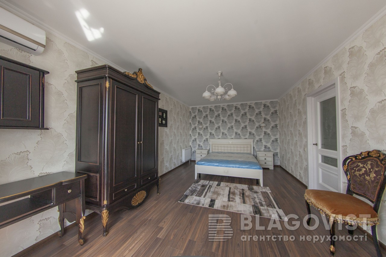 Квартира F-34178, Княжий Затон, 9, Киев - Фото 10