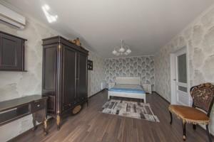 Квартира Княжий Затон, 9, Киев, F-34178 - Фото 6