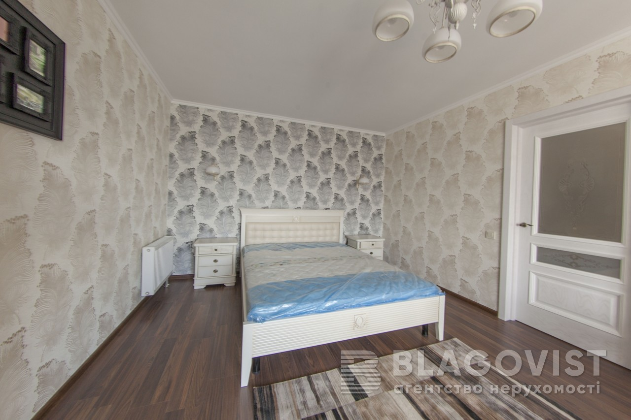 Квартира F-34178, Княжий Затон, 9, Киев - Фото 11