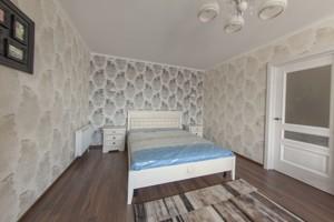 Квартира Княжий Затон, 9, Киев, F-34178 - Фото 7