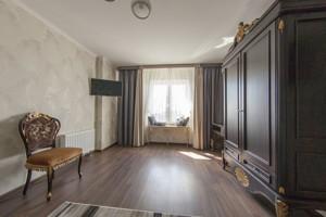 Квартира Княжий Затон, 9, Киев, F-34178 - Фото 5