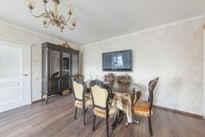 Квартира Княжий Затон, 9, Киев, F-34178 - Фото 10