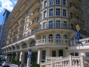 Квартира Новоселицька, 10, Київ, D-35894 - Фото 20