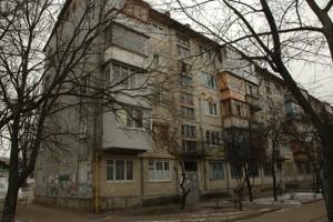 Квартира Космическая, 5, Киев, X-2529 - Фото