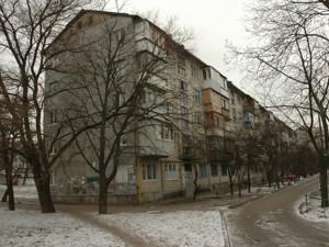 Квартира Космічна, 5, Київ, X-2529 - Фото3