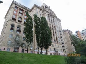 Офис, Крещатик, Киев, Z-107045 - Фото3