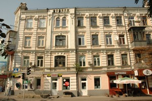 Квартира Нижний Вал, 37/20, Киев, D-10797 - Фото 13