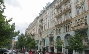 Apartment Horodetskoho Arkhitektora, 11, Kyiv, X-26546 - Photo 21