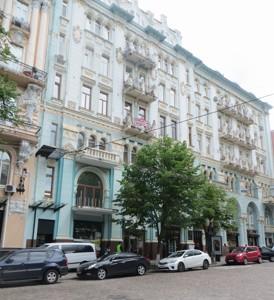 Apartment Horodetskoho Arkhitektora, 11, Kyiv, X-26546 - Photo 22