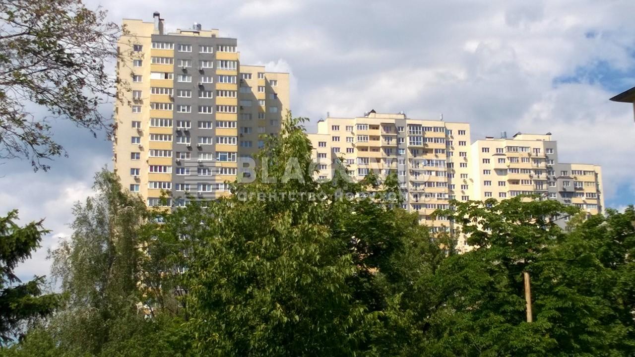 Квартира C-102221, Навои Алишера просп., 69, Киев - Фото 2