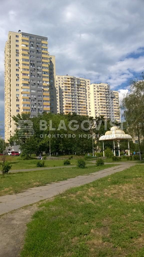 Квартира C-102221, Навои Алишера просп., 69, Киев - Фото 1