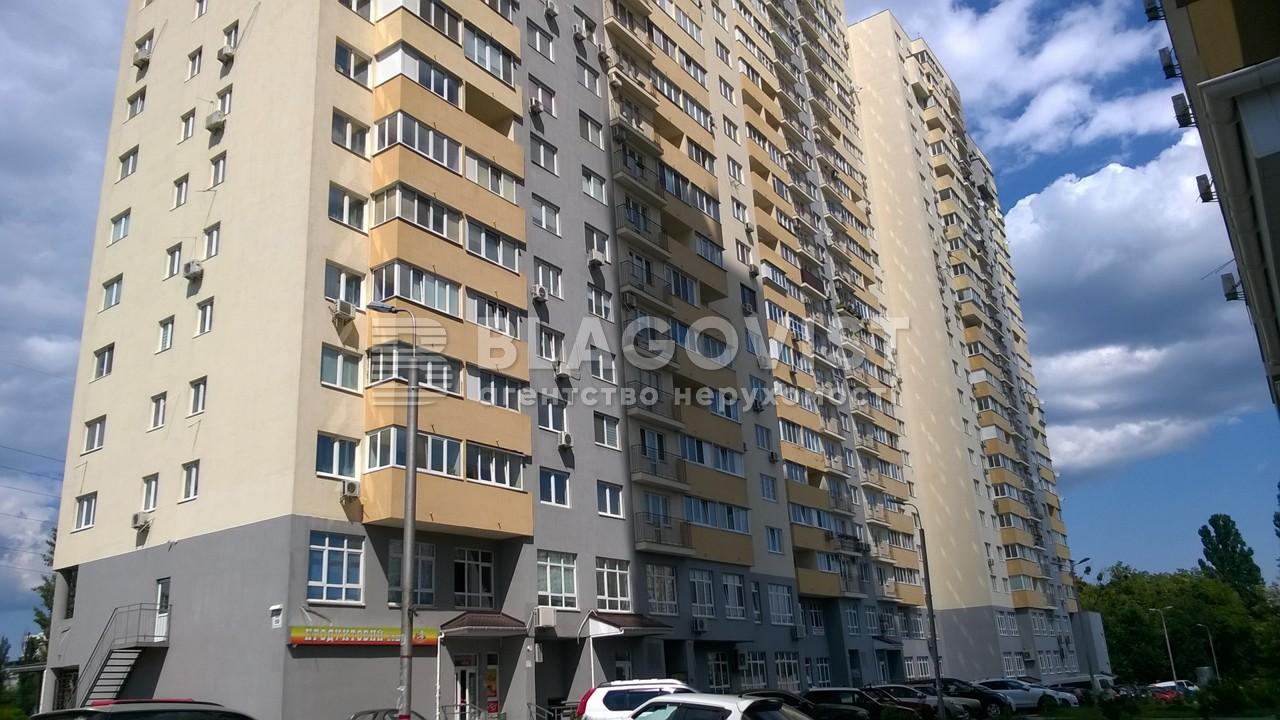 Квартира C-102221, Навои Алишера просп., 69, Киев - Фото 4