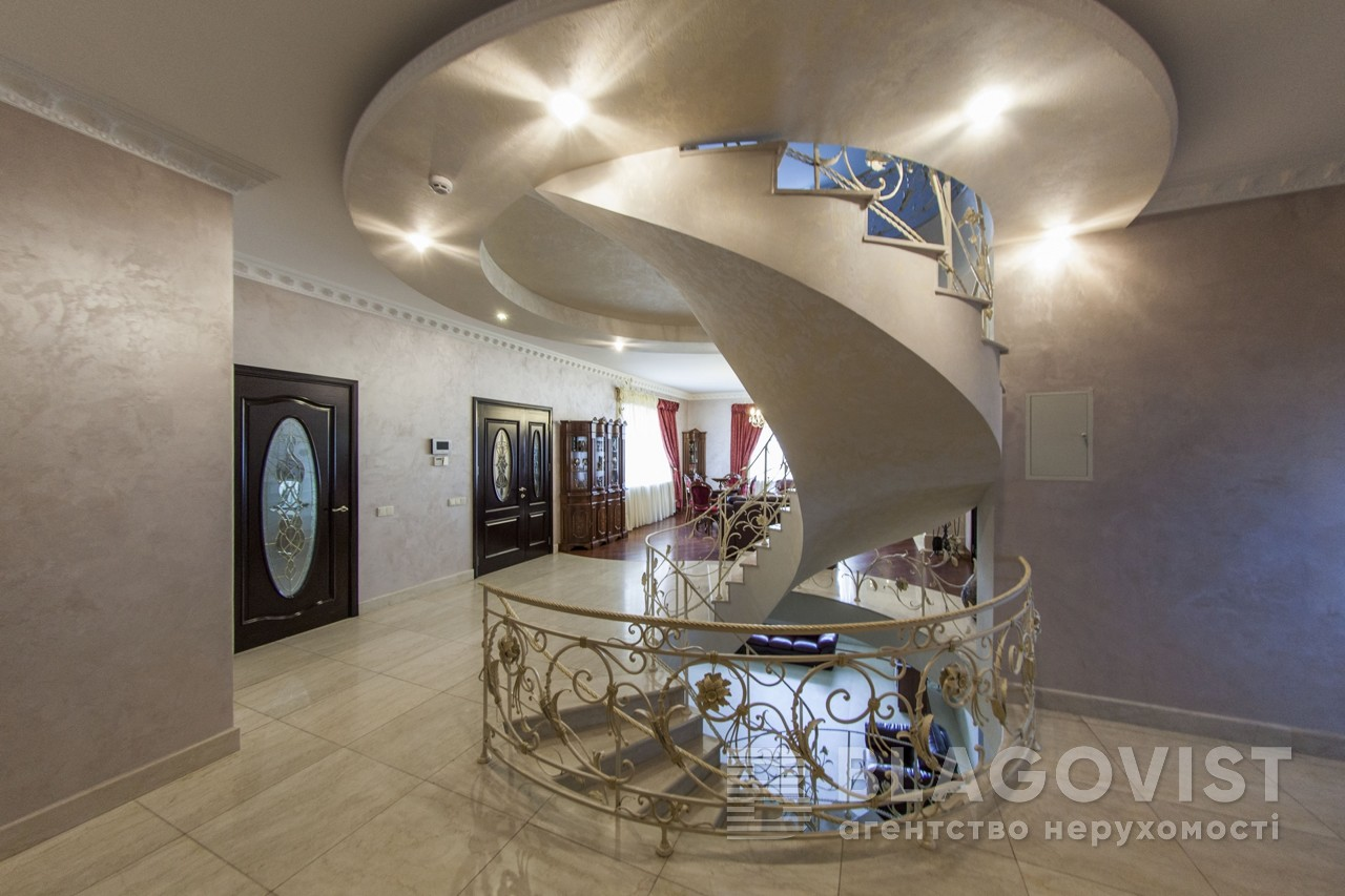 Дом H-36696, Карла Маркса, Вита-Почтовая - Фото 40