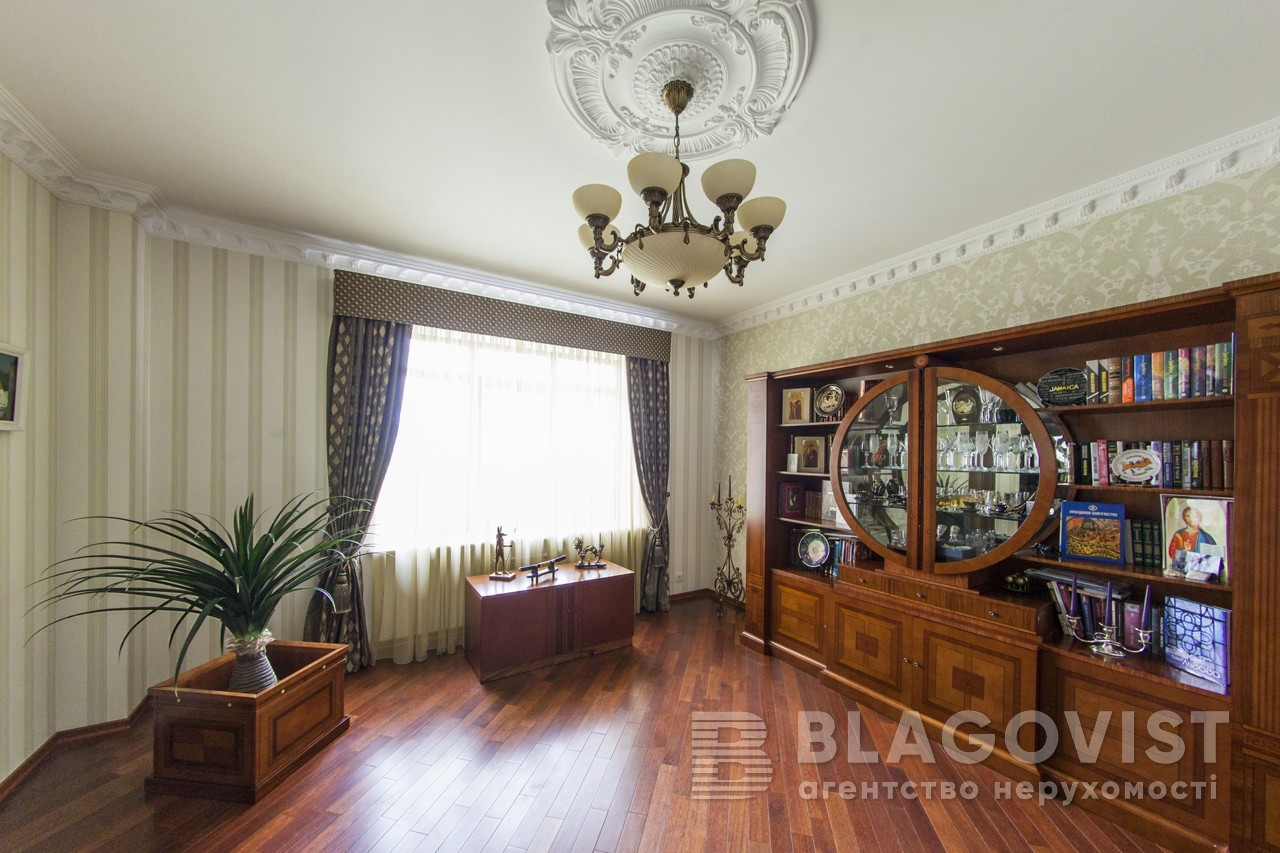 Дом H-36696, Карла Маркса, Вита-Почтовая - Фото 12