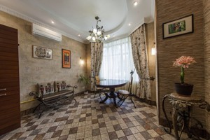 Дом H-36696, Карла Маркса, Вита-Почтовая - Фото 31