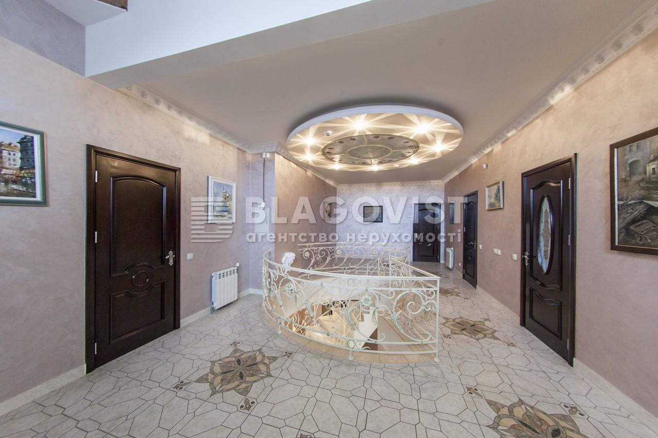 Дом H-36696, Карла Маркса, Вита-Почтовая - Фото 38