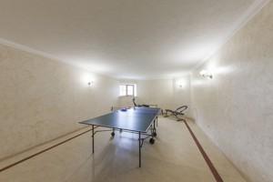 Дом H-36696, Карла Маркса, Вита-Почтовая - Фото 25