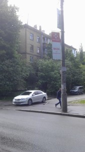 Нежилое помещение, Деревлянская (Якира), Киев, Z-1681188 - Фото 5