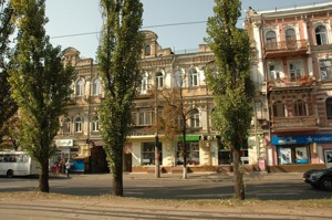 Квартира D-33563, Нижний Вал, 33, Киев - Фото 3