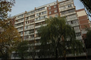 Квартира F-35132, Свободы просп., 4, Киев - Фото 2
