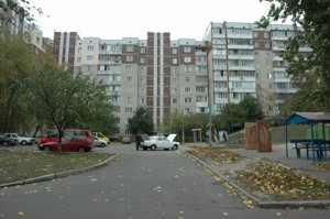 Квартира F-35132, Свободы просп., 4, Киев - Фото 5