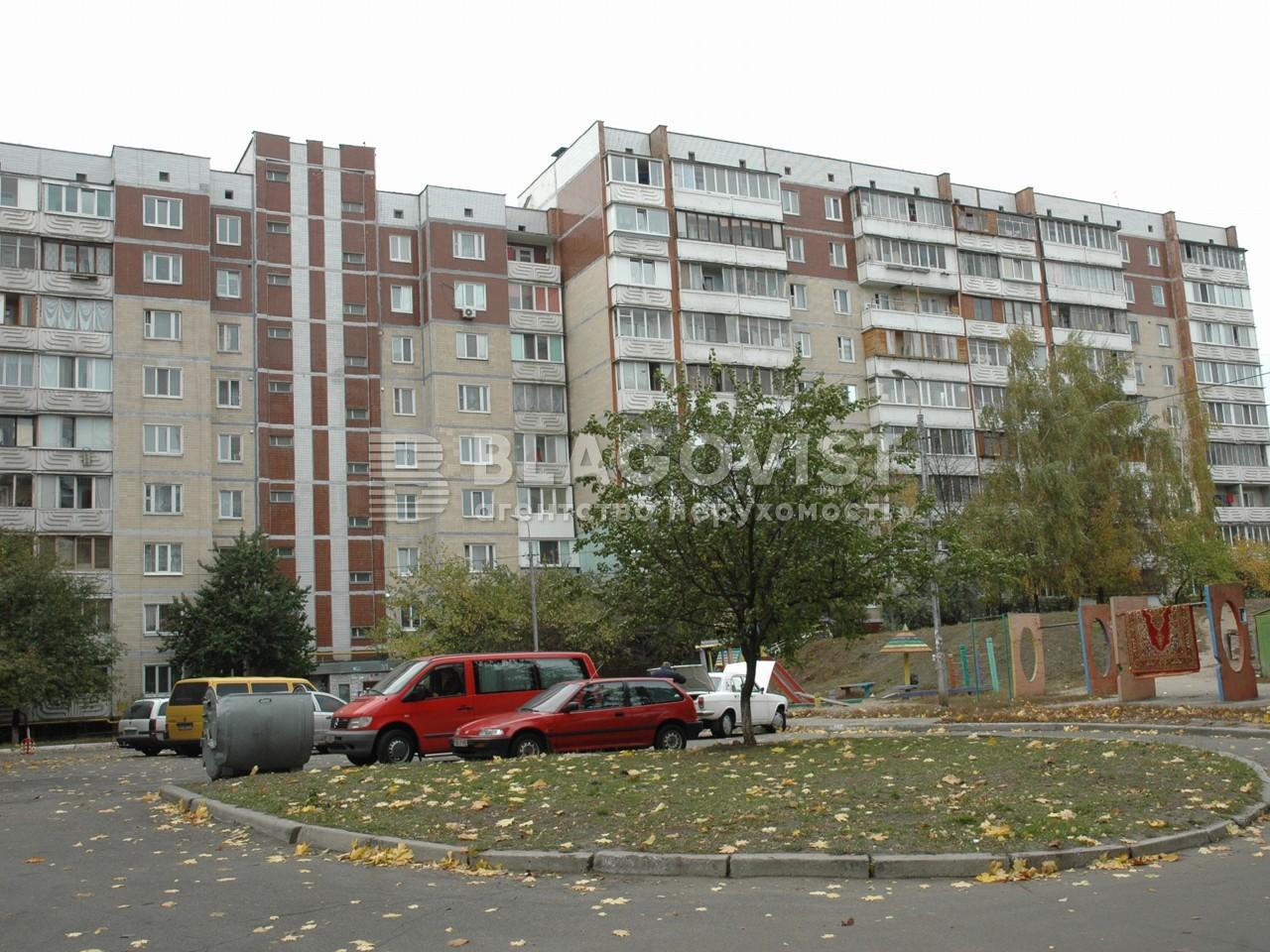Квартира F-35132, Свободы просп., 4, Киев - Фото 4