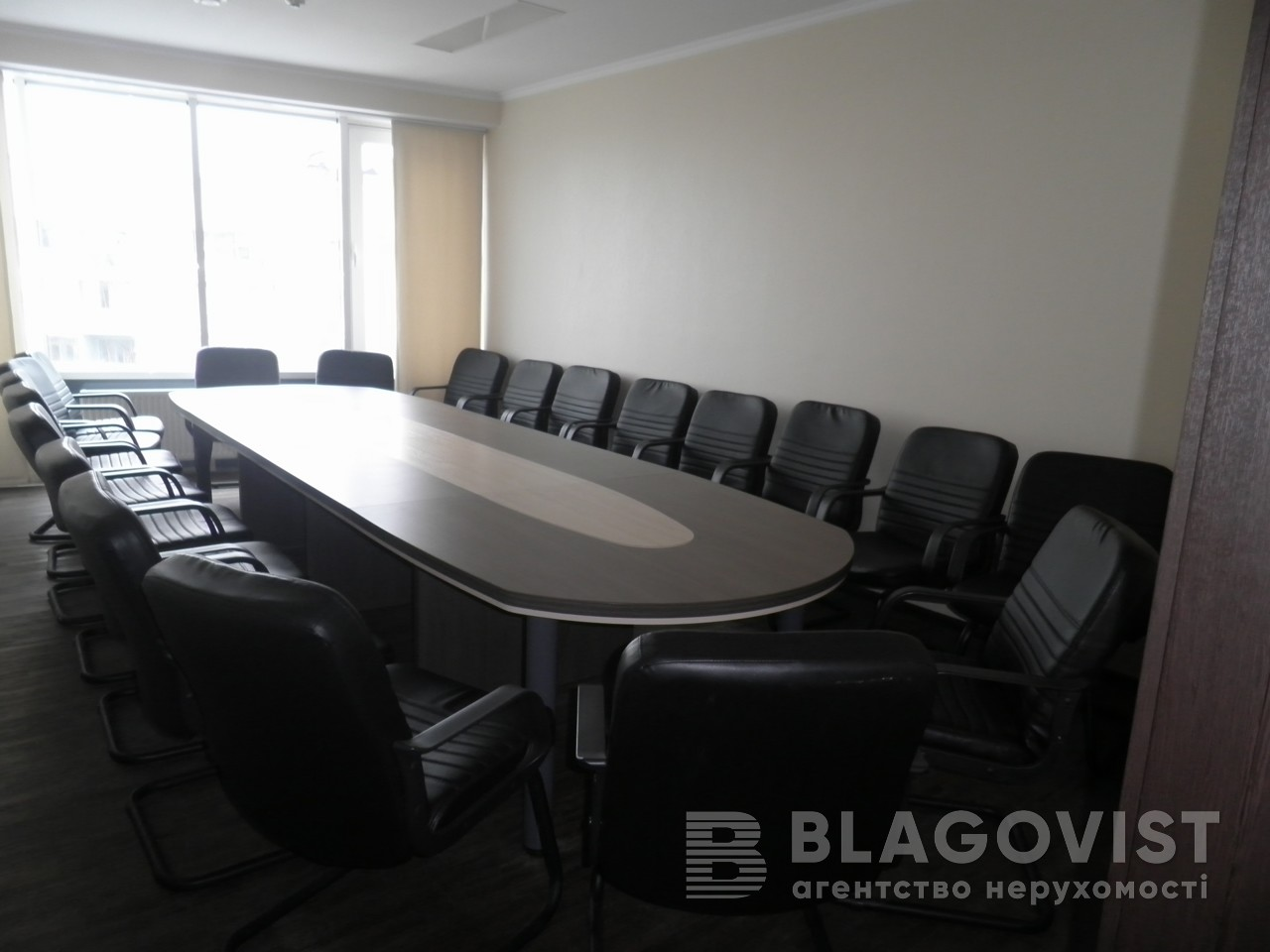 Офис, F-35747, Кловский спуск, Киев - Фото 10