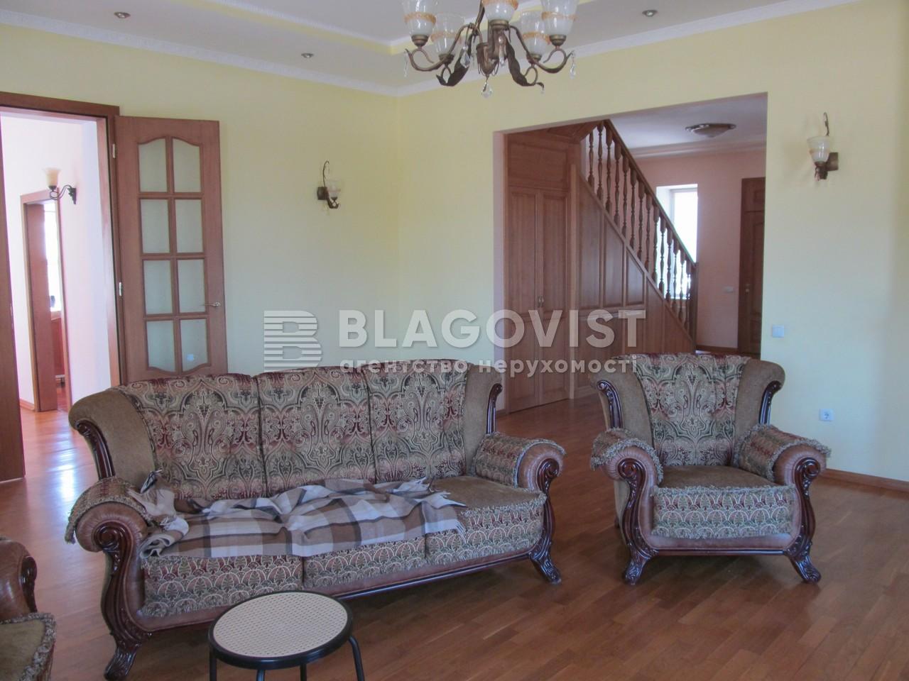 Дом X-32581, Горенка - Фото 5
