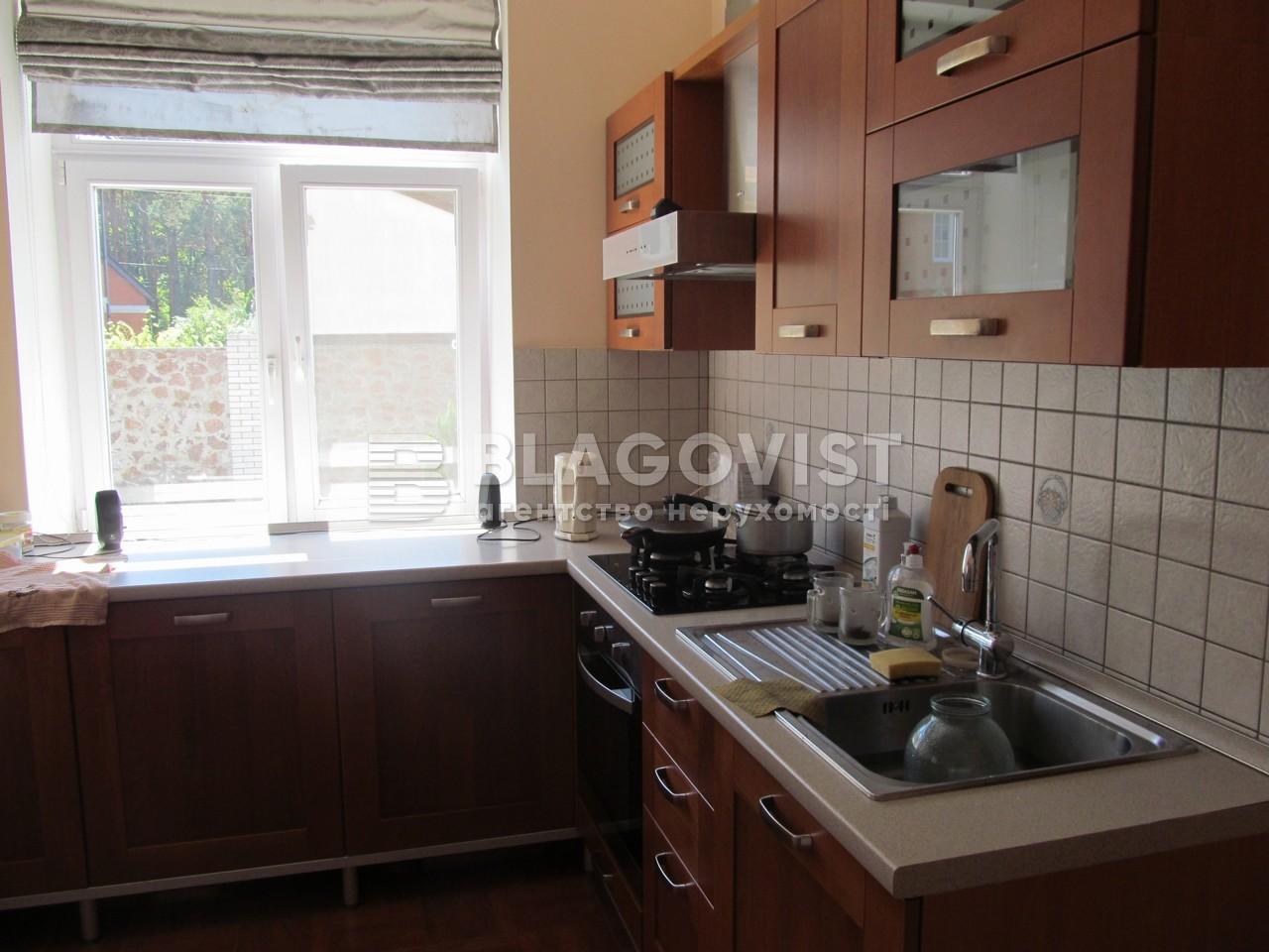 Дом X-32581, Горенка - Фото 12