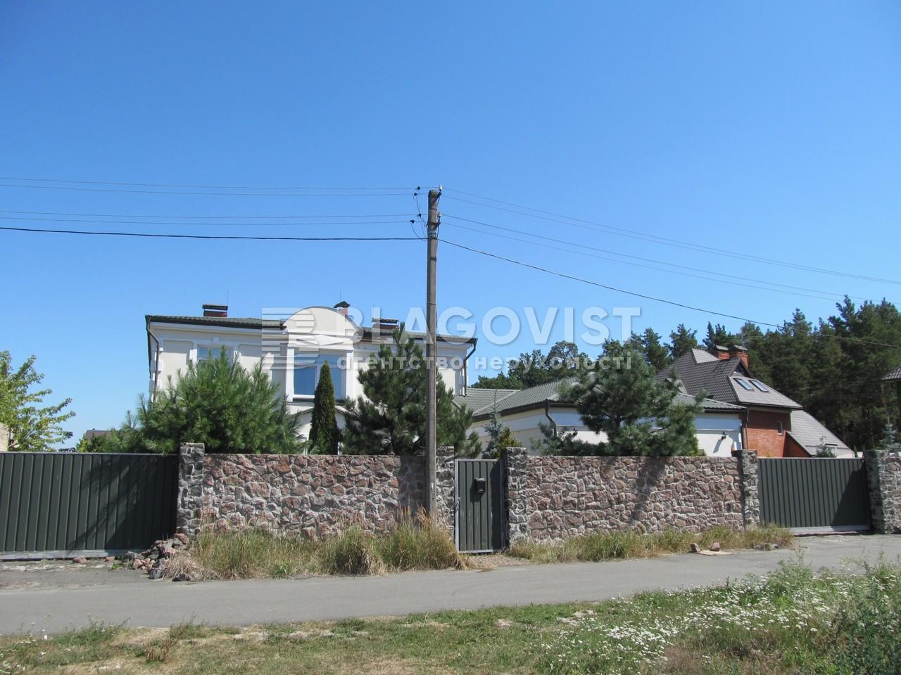 Дом X-32581, Горенка - Фото 4