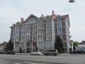 Квартира Московська (Жуляни), 44/1, Київ, Z-577693 - Фото