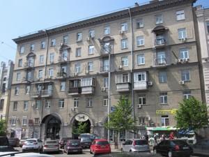 Квартира Еспланадна, 32, Київ, Z-721478 - Фото 13