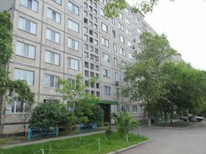 Квартира Озерная (Оболонь), 12, Киев, C-106320 - Фото 18