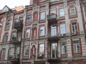 Квартира Дмитриевская, 19, Киев, X-31998 - Фото1