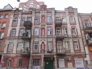 Торговые площади, Дмитриевская, Киев, Z-67272 - Фото2