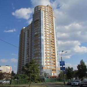 Квартира Шумського Юрія, 5, Київ, Z-1451184 - Фото 4