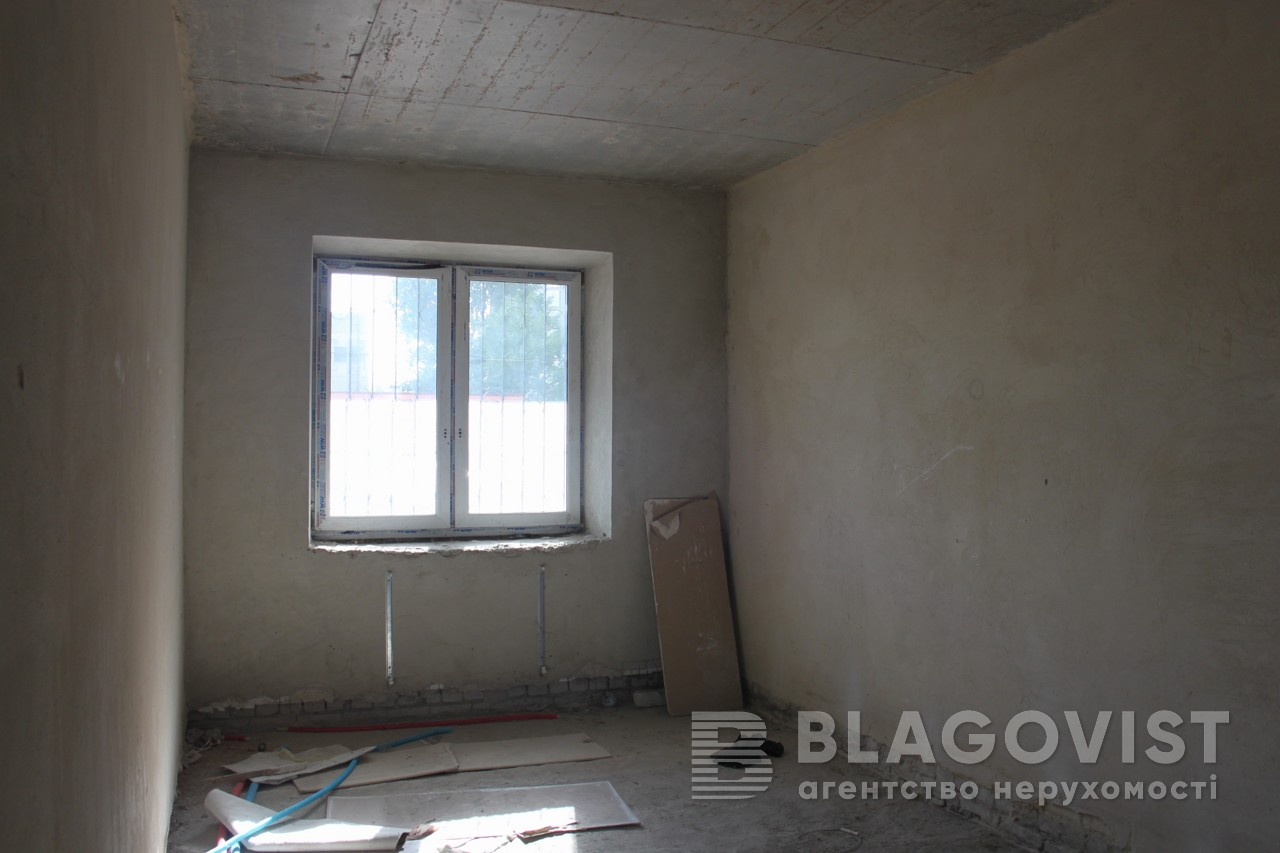 Нежилое помещение, P-18446, Оболонская набережная, Киев - Фото 8