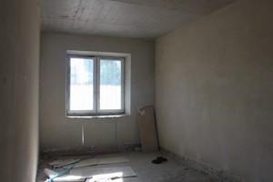 Нежитлове приміщення, P-18446, Оболонська набережна, Київ - Фото 8