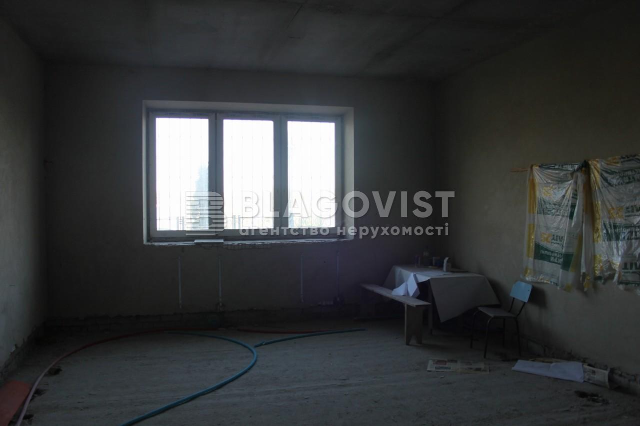 Нежитлове приміщення, P-18446, Оболонська набережна, Київ - Фото 9