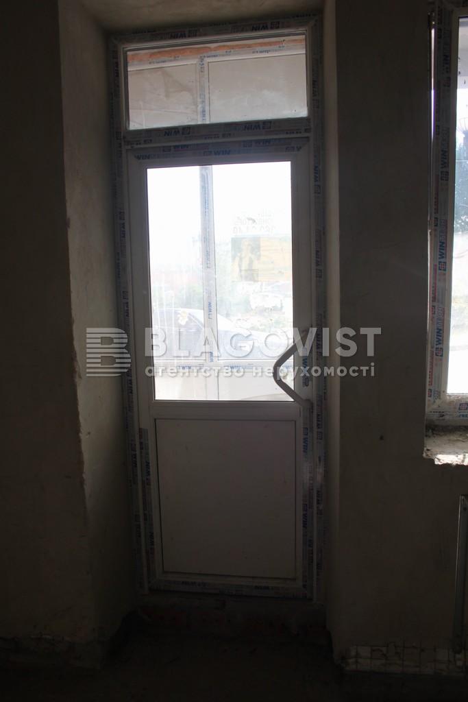 Нежитлове приміщення, P-18446, Оболонська набережна, Київ - Фото 10
