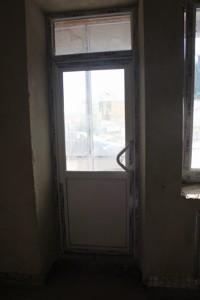Нежилое помещение, P-18446, Оболонская набережная, Киев - Фото 10