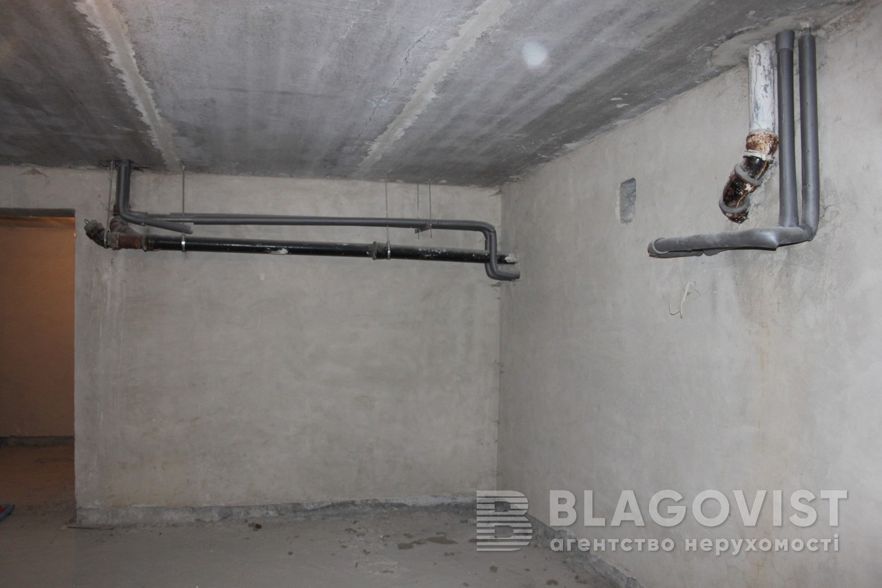 Нежилое помещение, P-18446, Оболонская набережная, Киев - Фото 14