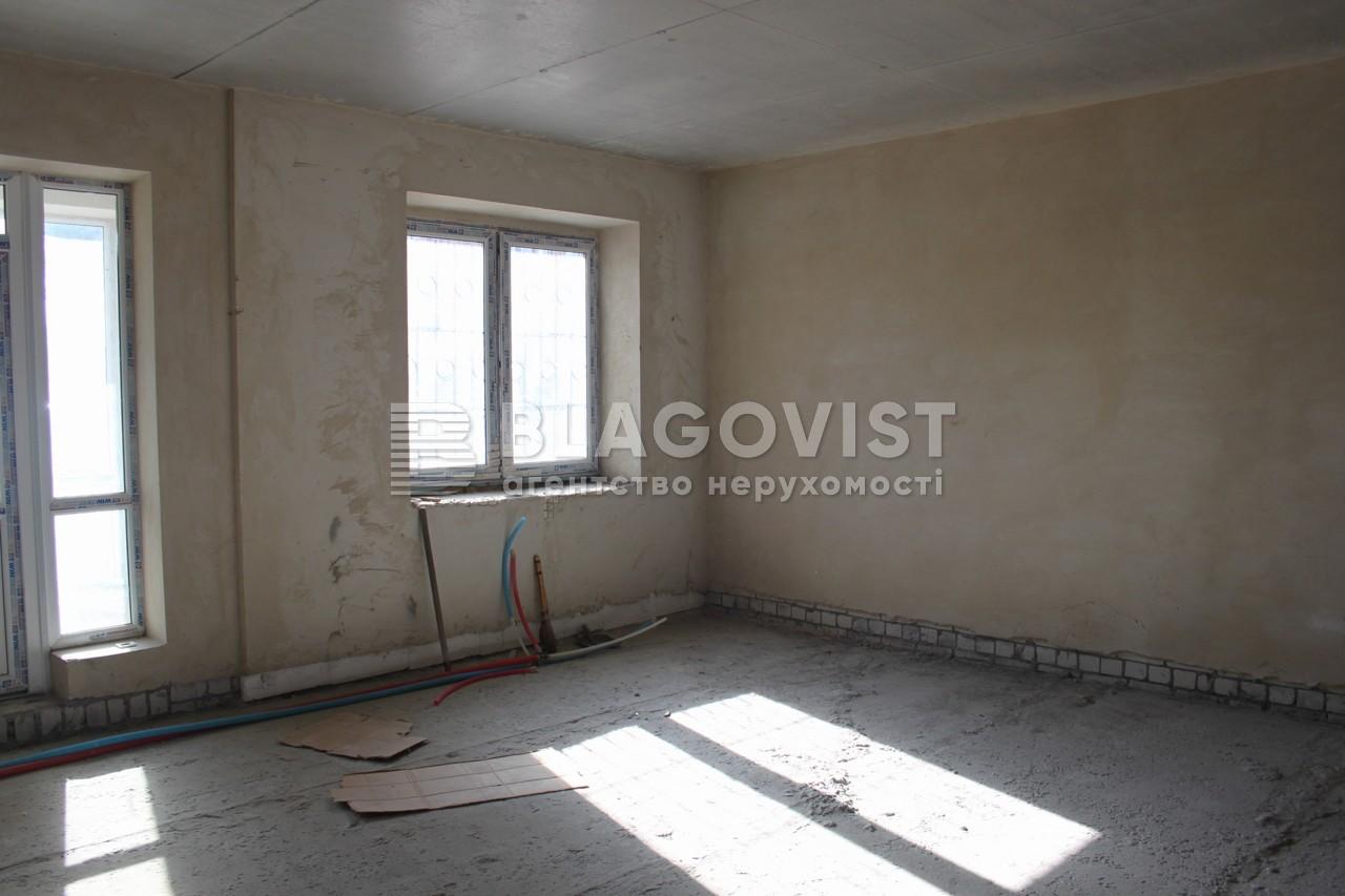 Нежилое помещение, P-18446, Оболонская набережная, Киев - Фото 11