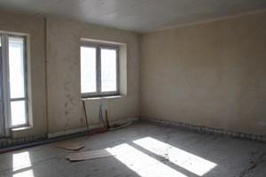 Нежитлове приміщення, P-18446, Оболонська набережна, Київ - Фото 11